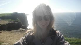 cliffs4